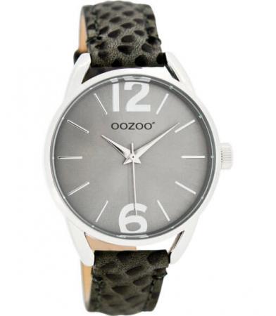 Oozoo_Horloge_JR284-512x588