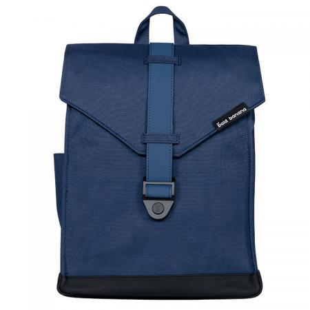 Bold Banana Original Backpack Rugzak 15.6'' Bubbling Blue