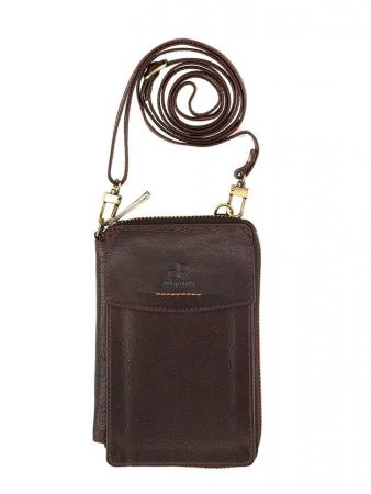 dR Amsterdam - 913266 - Brown - 8712099049212 - Front