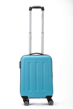 RK-7028A kleur blauw
