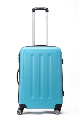 RK-7028B kleur blauw