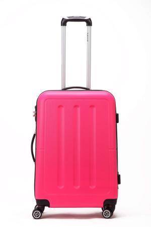 RK-7028B kleur pink
