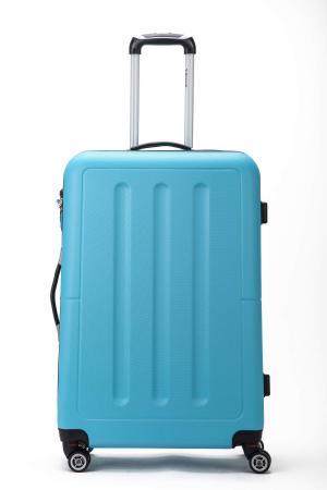 RK-7028C kleur blauw