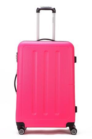 RK-7028C kleur pink
