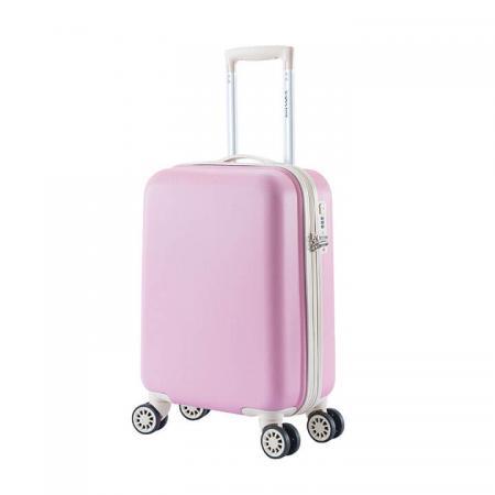 RK-7606A kleur pink