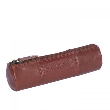 Chesterfield_Pen_Etui_Don_C08032231_Cognac (1)