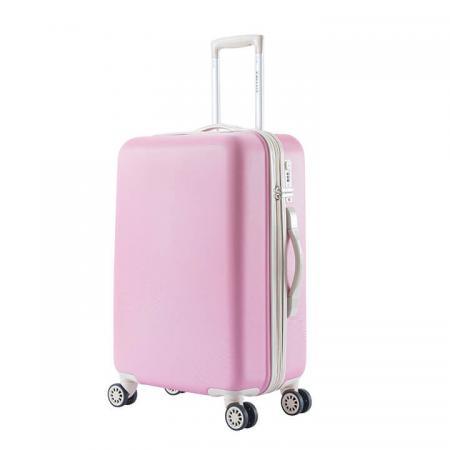 RK-7606B kleur pink