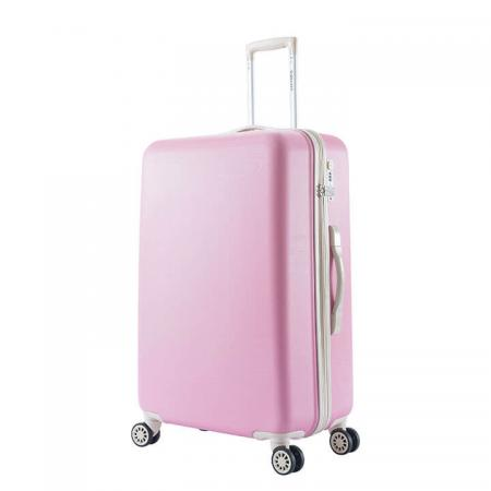 RK-7606C kleur pink