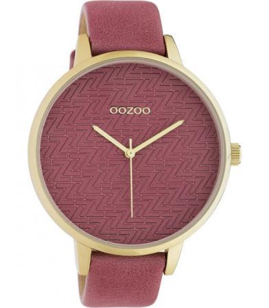 Oozoo_Horloge_C10405-512x588