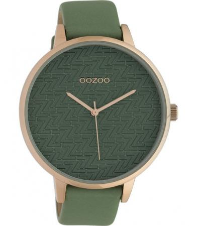 Oozoo_Horlogo_C10407-512x588