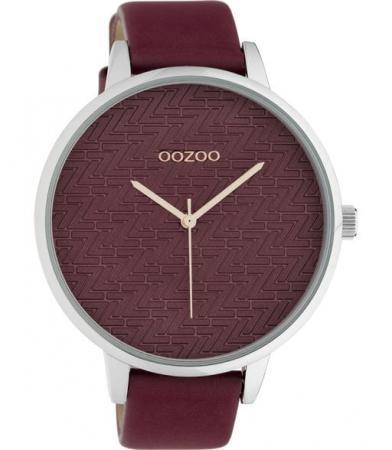 Oozoo_Horloge_C10408-512x588
