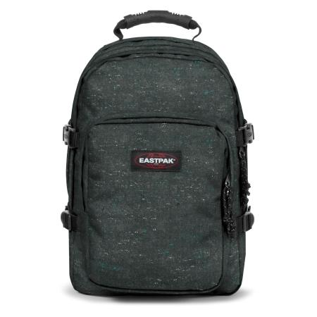 Eastpak_Provider_Nep_Whale