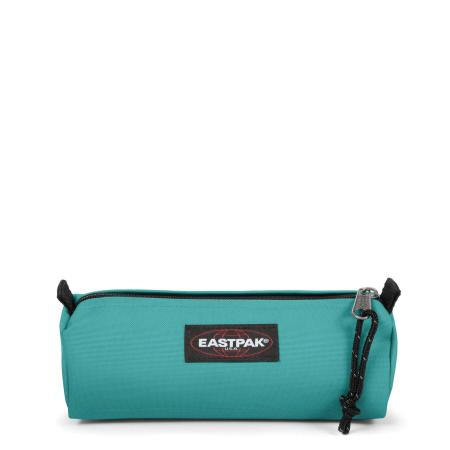Eastpak_Benchmark_Lagoon_Blue