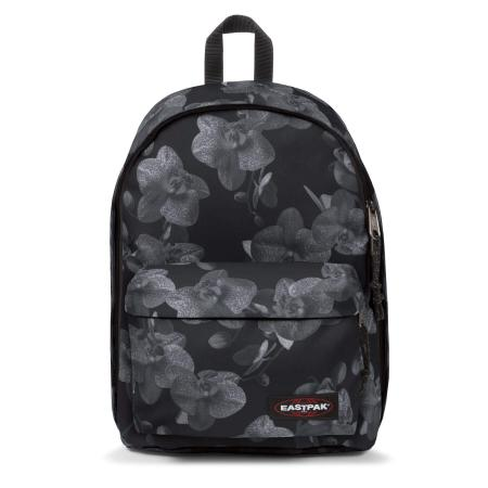 Eastpak_Out_Of_Office_Charming_Black