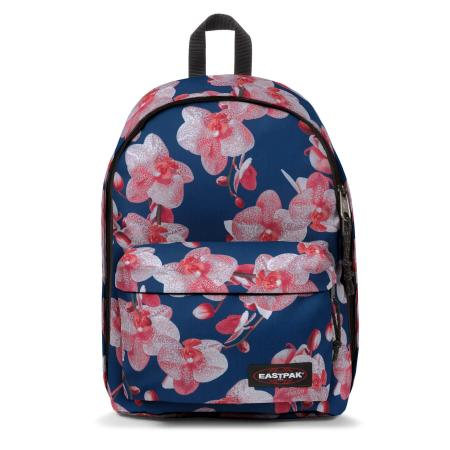 Eastpak_Out_Of_Office_Charming_Pink