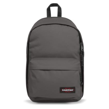 Eastpak_Back_To_Work_Whale_Grey
