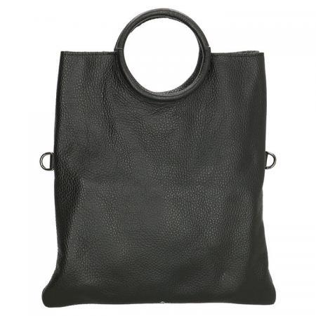 Charm_London_Elisa_Shopper_L534-001 BLACK-CH_2D_0000 (1)