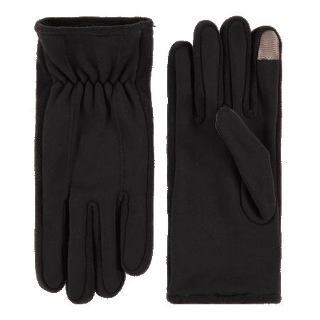 laimboeck-touchscreen-heren-handschoenen-model-lugo