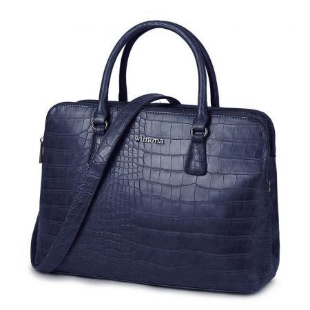 wimona-5001-arianna-handtas-donkerblauw