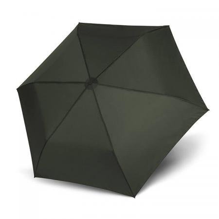 Doppler Paraplu Zero 99 Ivy Green