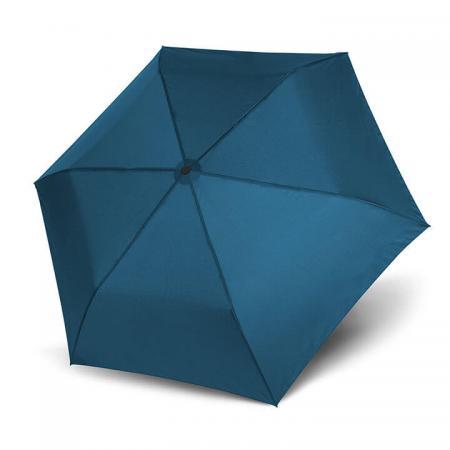 Doppler Paraplu Zero 99 Crystal Blue