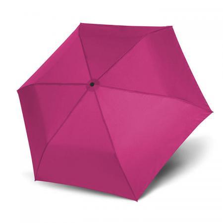 Doppler_Paraplu_Zero_99_7106304_zero99_fancy-pink_geschlossen (2)