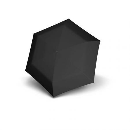 722863DSZ_Carbonsteel Slim_Uni black_offen_#