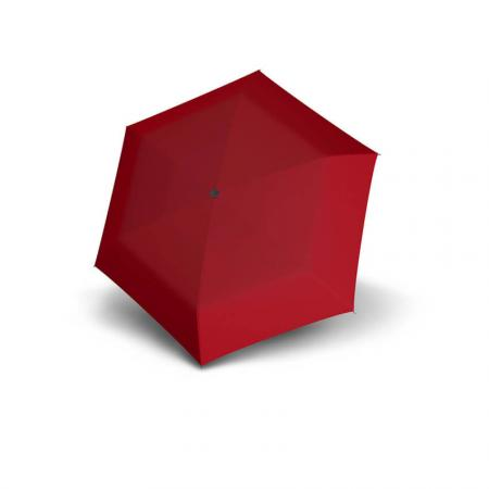 722863DRO_Carbonsteel Slim Uni red offen_#