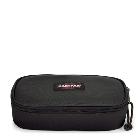 Eastpak_Oval_XL_Black