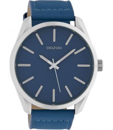 Oozoo_Horloge_C10321-512x588