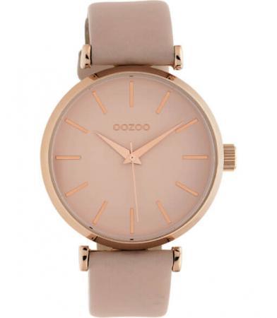 Oozoo_Horloge_C10144-512x588