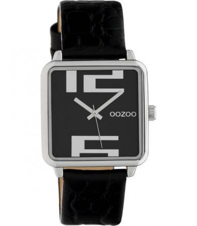 Oozoo_Horloge_C10369-512x588