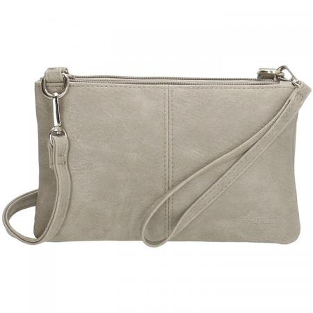 Beagles_Schoudertasje_Clutch_Ayora_18146-026 L (1)