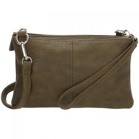 Beagles_Schoudertasje_Clutch_Ayora_18146-029 OLIJF-BE_2D_0001 (1)