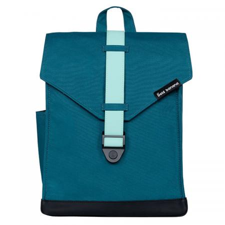 Bold_Banana_Rugzak_Original_Backpack_Petrol_peppermint (1)
