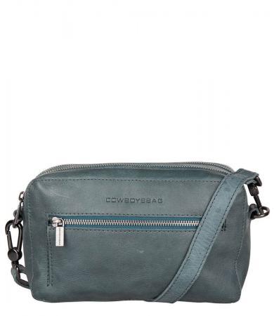 Bag-Sandy-000950-petrol-13022