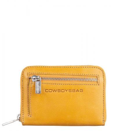 Wallet-Vero-000465-amber-13034