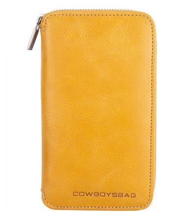 Purse-Dunmore-000465-amber-13198