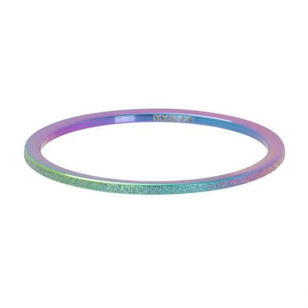iXXXi_Vulring_Sandblasted_1mm_Rainbow