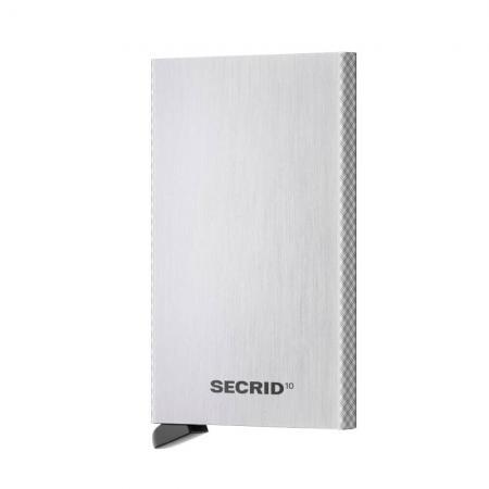 Secrid_C10_Jubileum_Cardprotector_Front