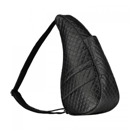 Healthy_Back_Bag_S_Quilted_Black_20143