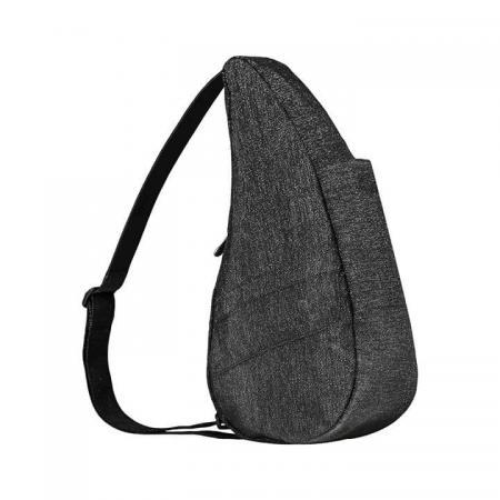 Healthy_Back_Bag_S_Metallic_Black_20123