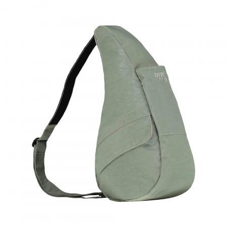 Healthy_Back_Bag_Textured_Nylon_6303_Sage_S