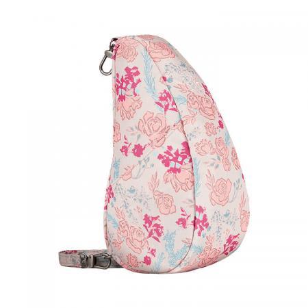 Healthy_Back_Bag_Large_Baglett_Print_Rosebud_Vanilla