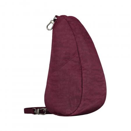 Healthy_Back_Bag_Large_Baglett_Fig