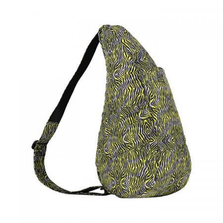 Healthy_Back_Bag_6163_Print_Urban_Zebra_S