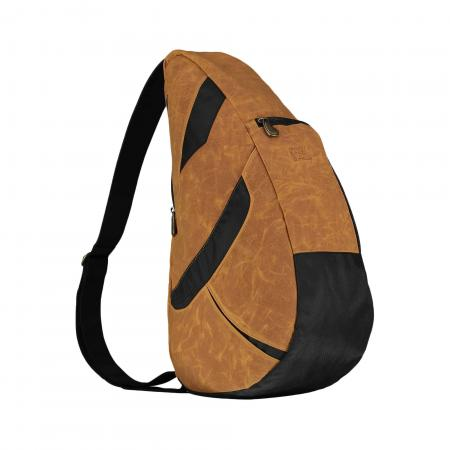 Healthy_Back_Bag_83714_M_Waxed_Canvas_Brown