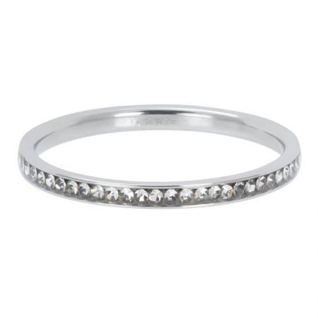 iXXXi_Vulring_Zirconia_Crystal_1mm_Zilver