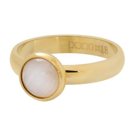 iXXXi_Vulring_Cat_Eye_White_4mm_Goud