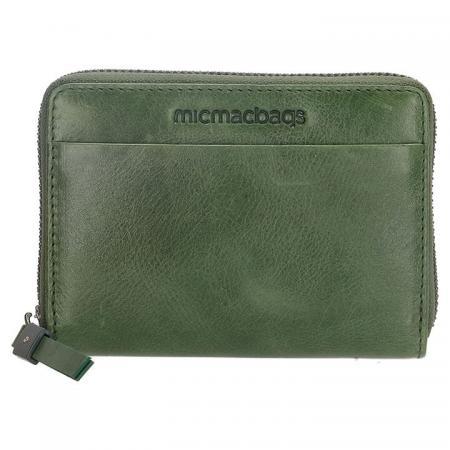 Micmacbags_Portemonnee_Porto_18066-023 GROEN-MMB_2D_0001 (1)